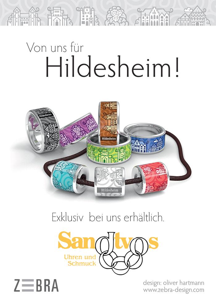 Werbemittel_Anhaenger-Ringe_Hildesheim